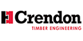 Crendon Timber Engineering